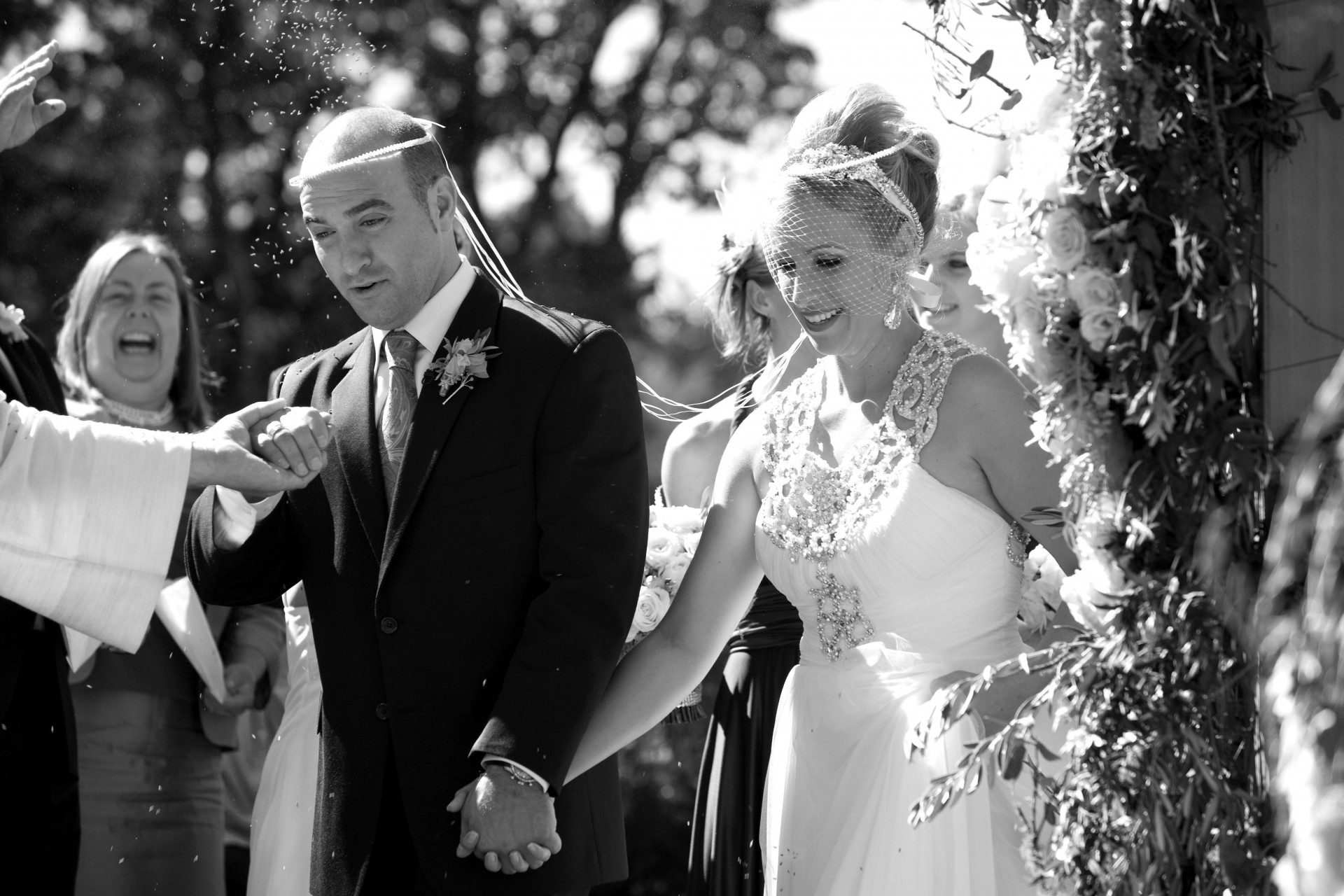 thomas fogarty winery wedding - 09