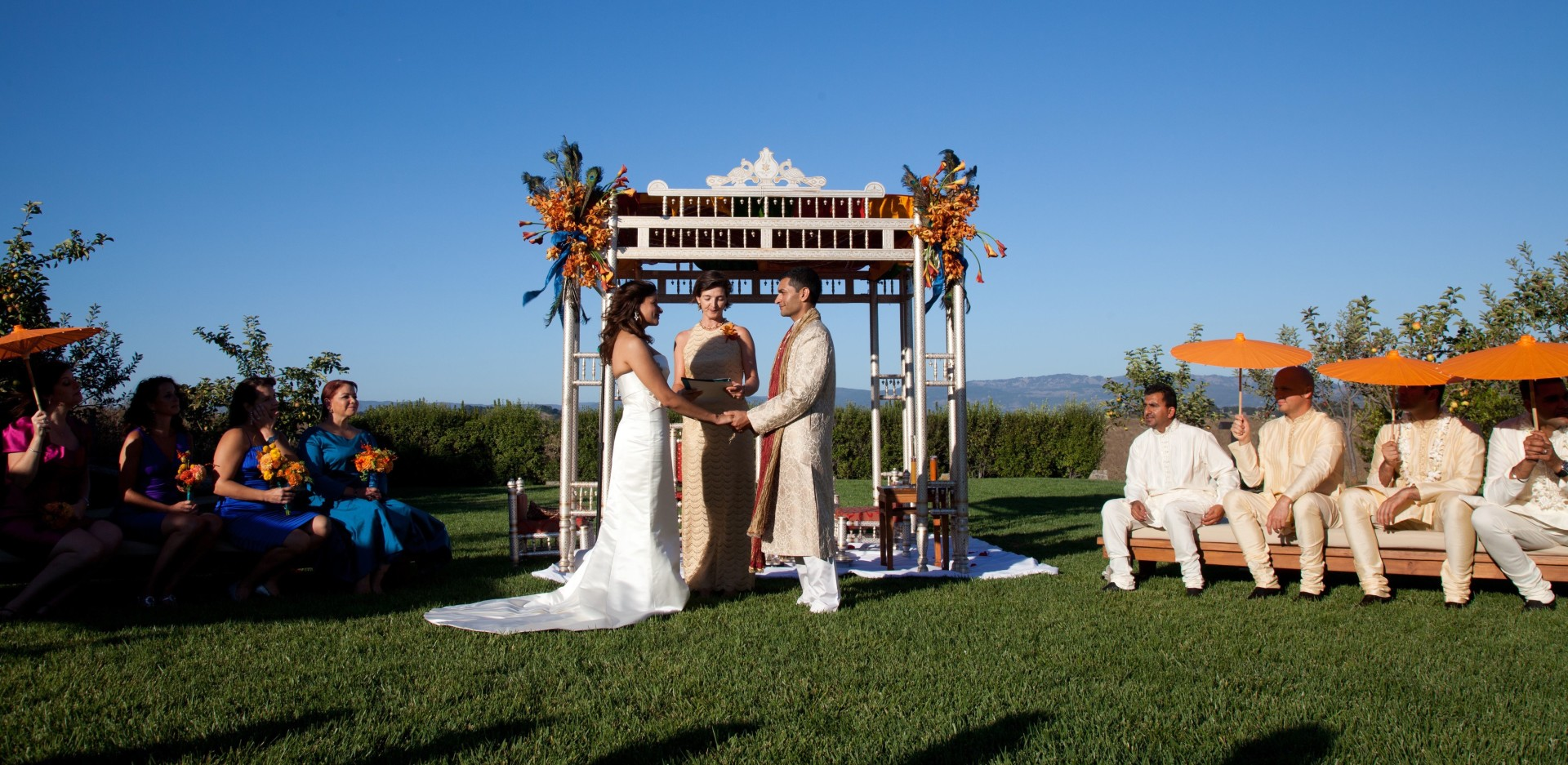 carneros inn wedding - 08