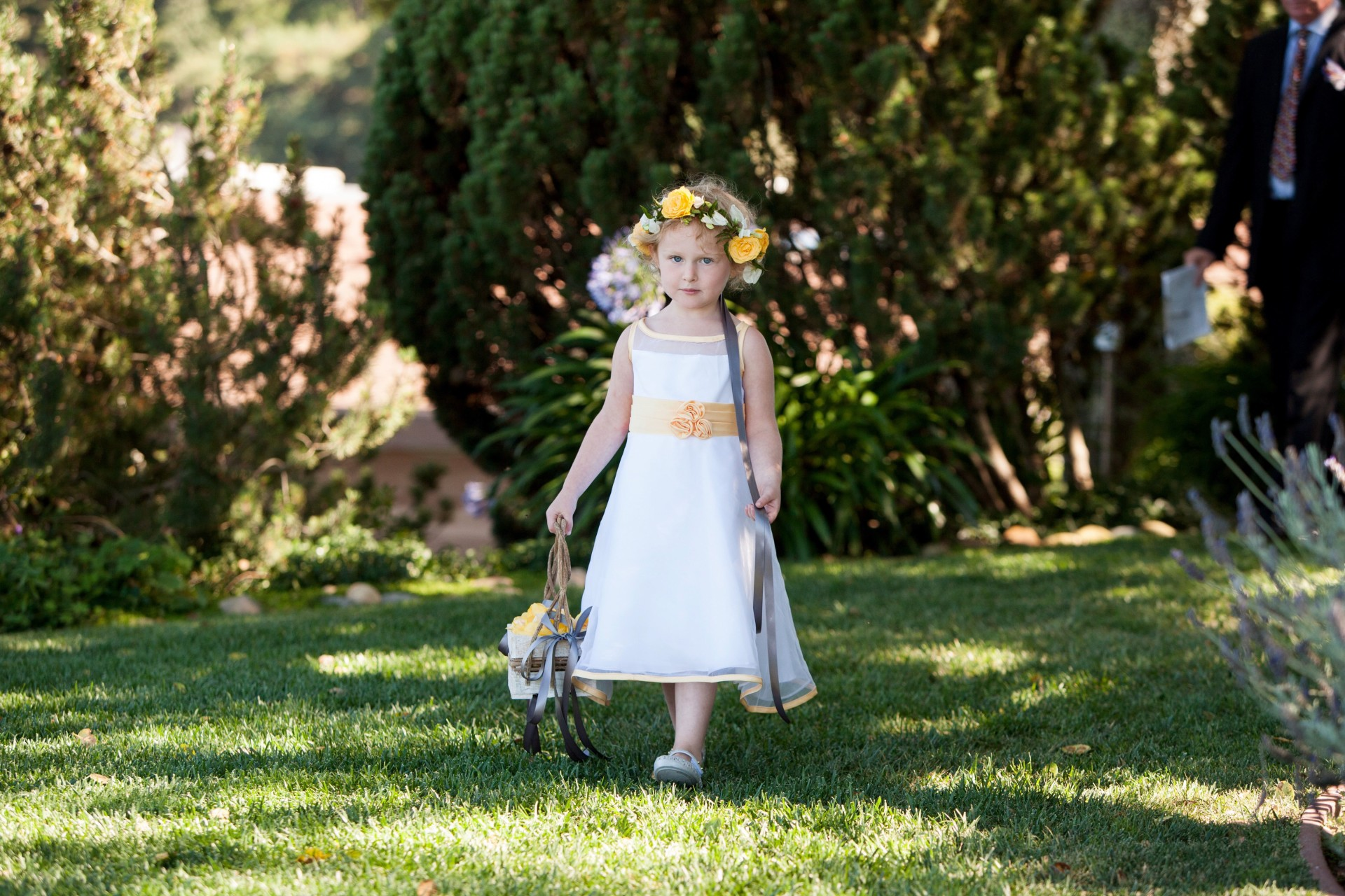 wine country wedding photographers - 7